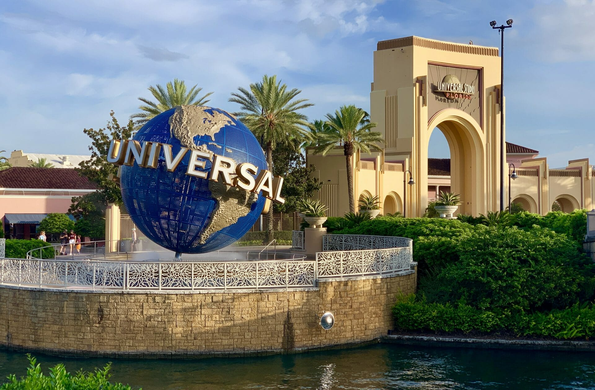 Universal Studios 101: Your Complete Guide