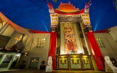 Disney's Hollywood Studios 101