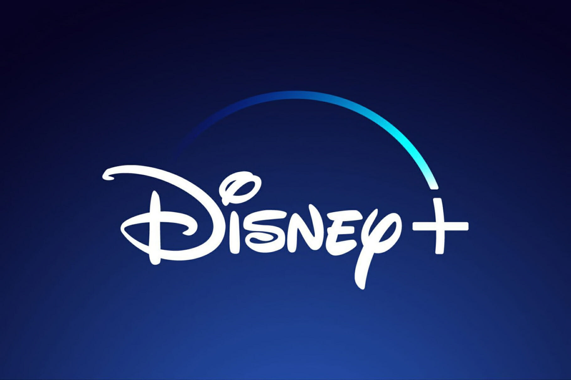 What's New on Disney+ November 2020