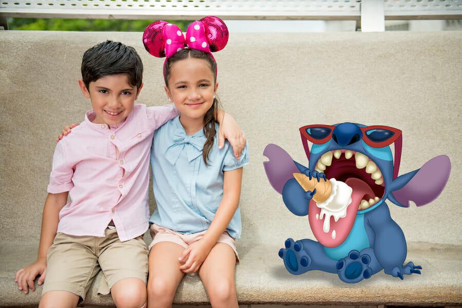 Disney PhotoPass
