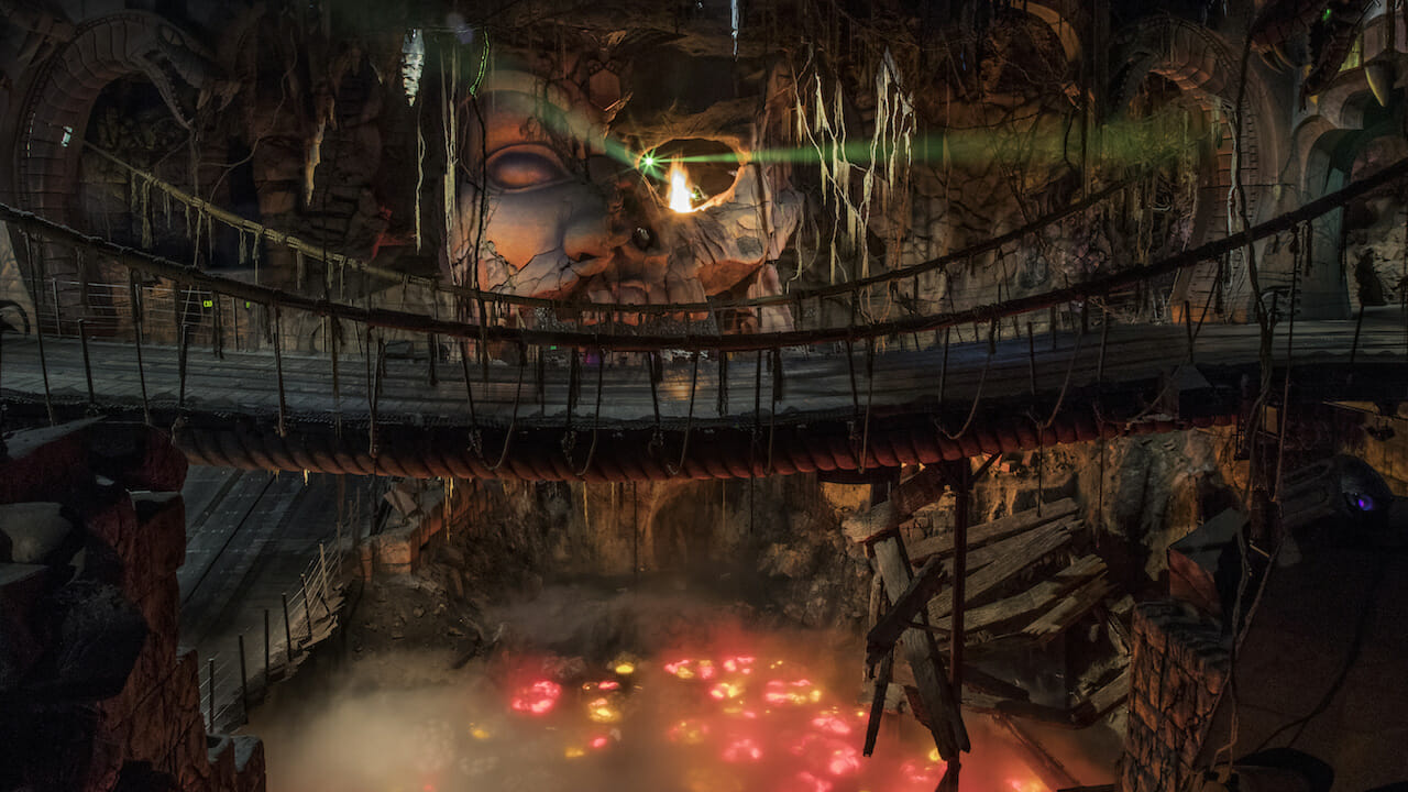 Several Disneyland Attractions Will Be Getting Major Makeovers in 2020