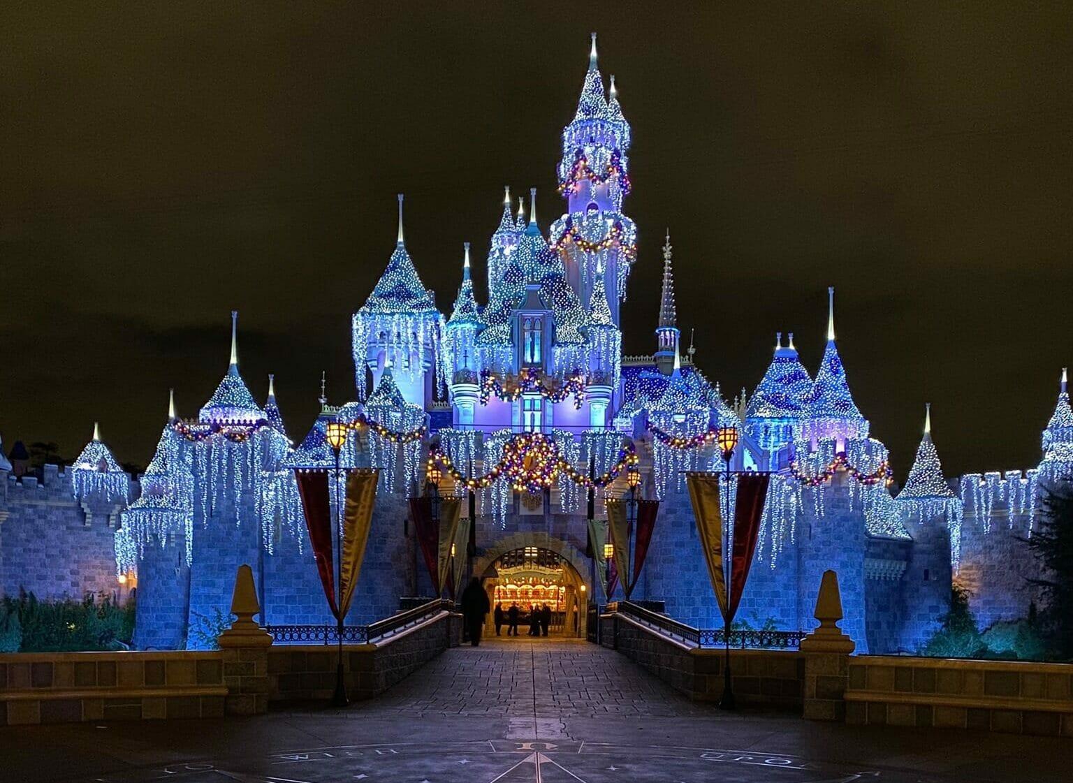 13 Reasons to Visit Disneyland in 2020