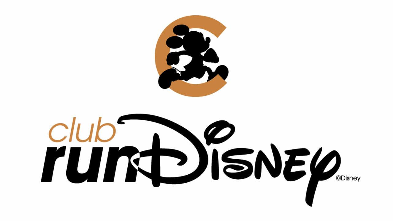 New Club runDisney Membership Launched