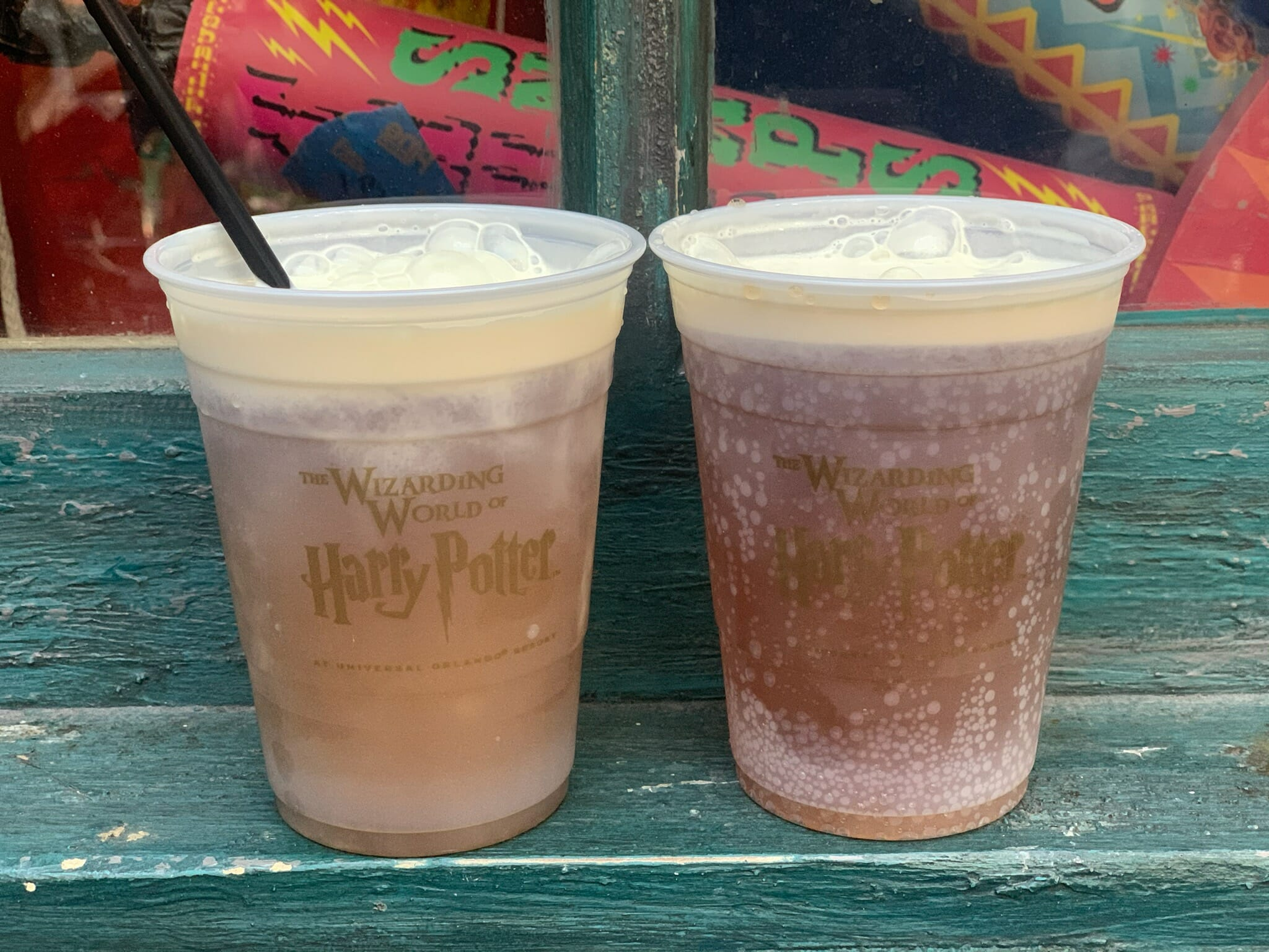 Bewitching Butterbeer Recipes to Make at Home