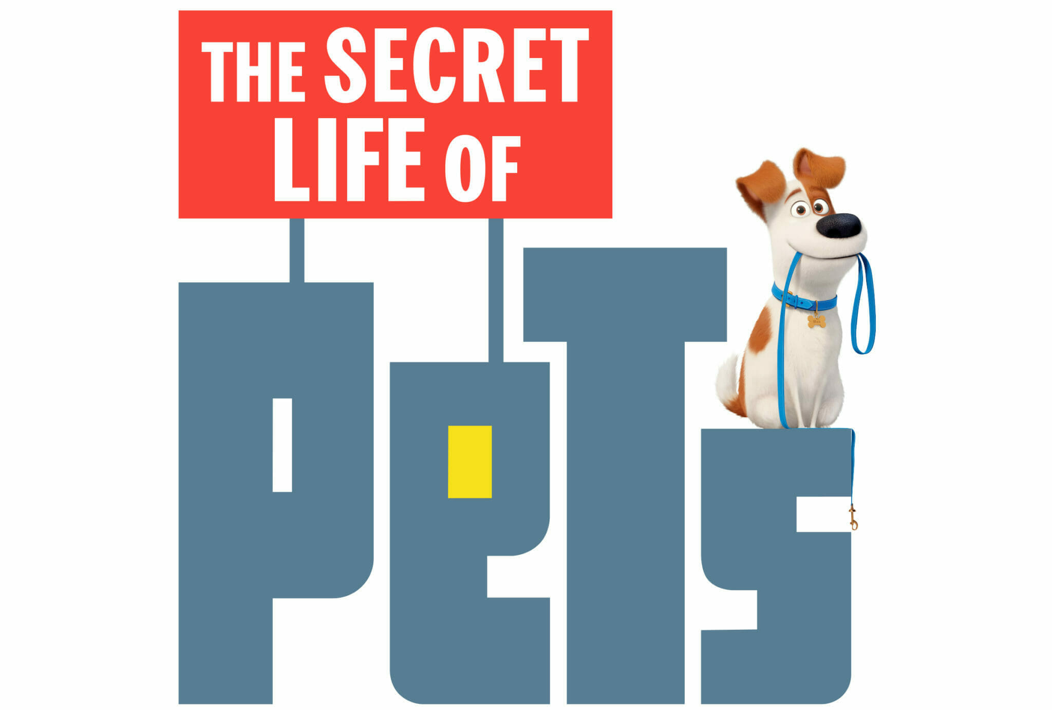 The Secret Life of Pets: Off the Leash! Opening at Universal Hollywood