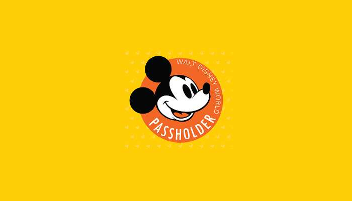 New Walt Disney World Annual Passholder Perks Announced