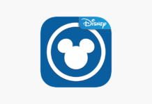 My Disney Experince