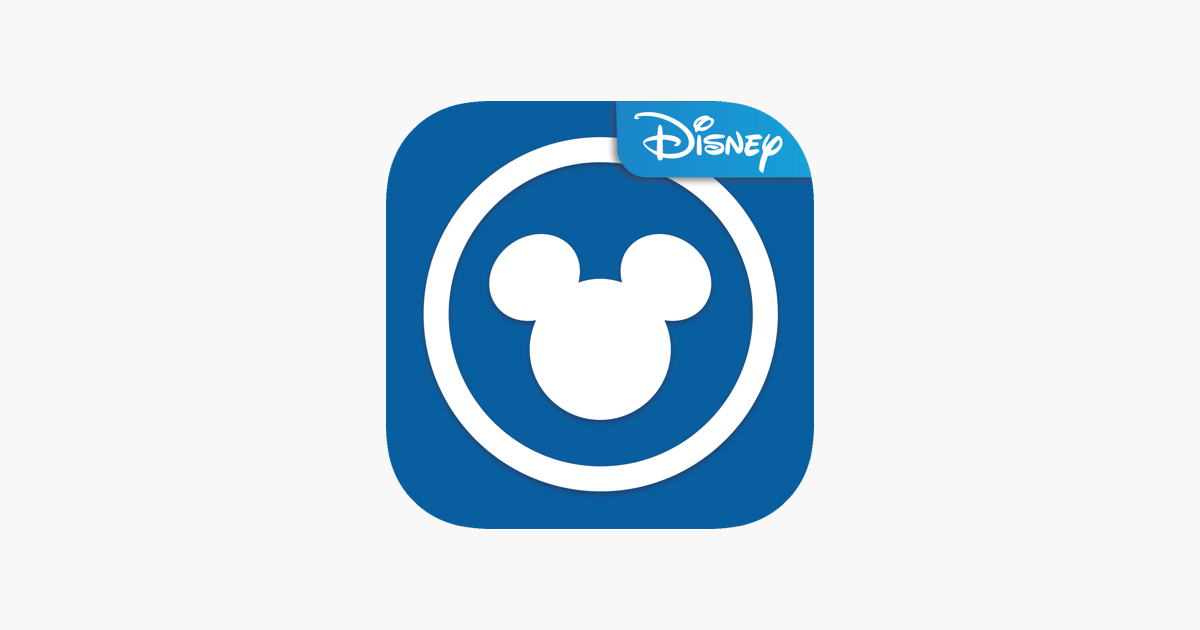 How to Add Friends and Family on My Disney Experience