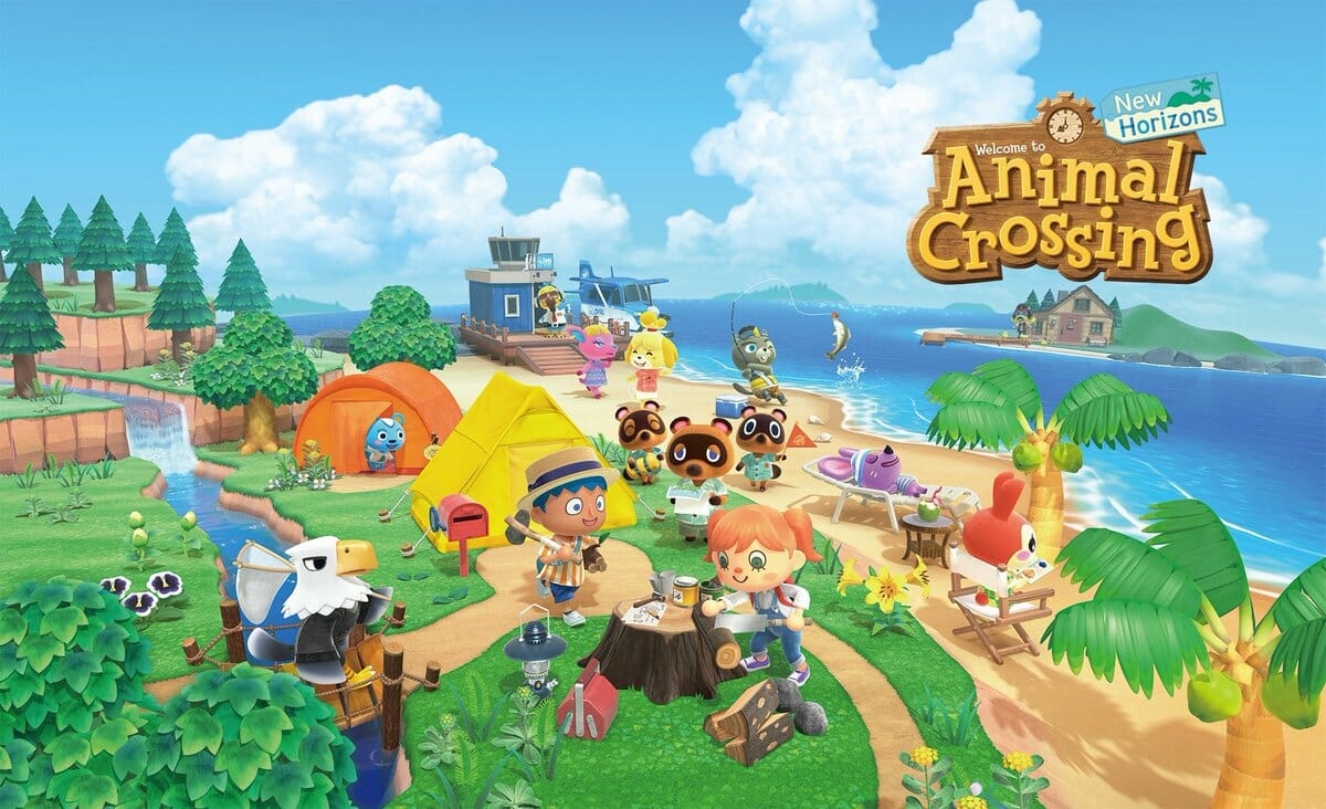 Disney Qr Codes For Animal Crossing New Horizon Theme Park Professor