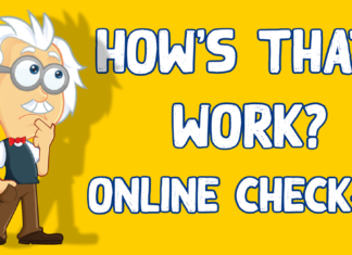 How's That Work: Online Check-in Walt Disney World