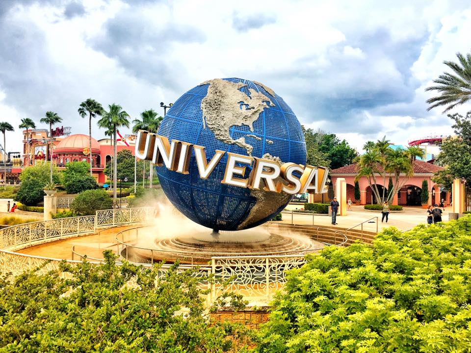 Universal Orlando Resort Announces First-Ever Military Freedom Pass