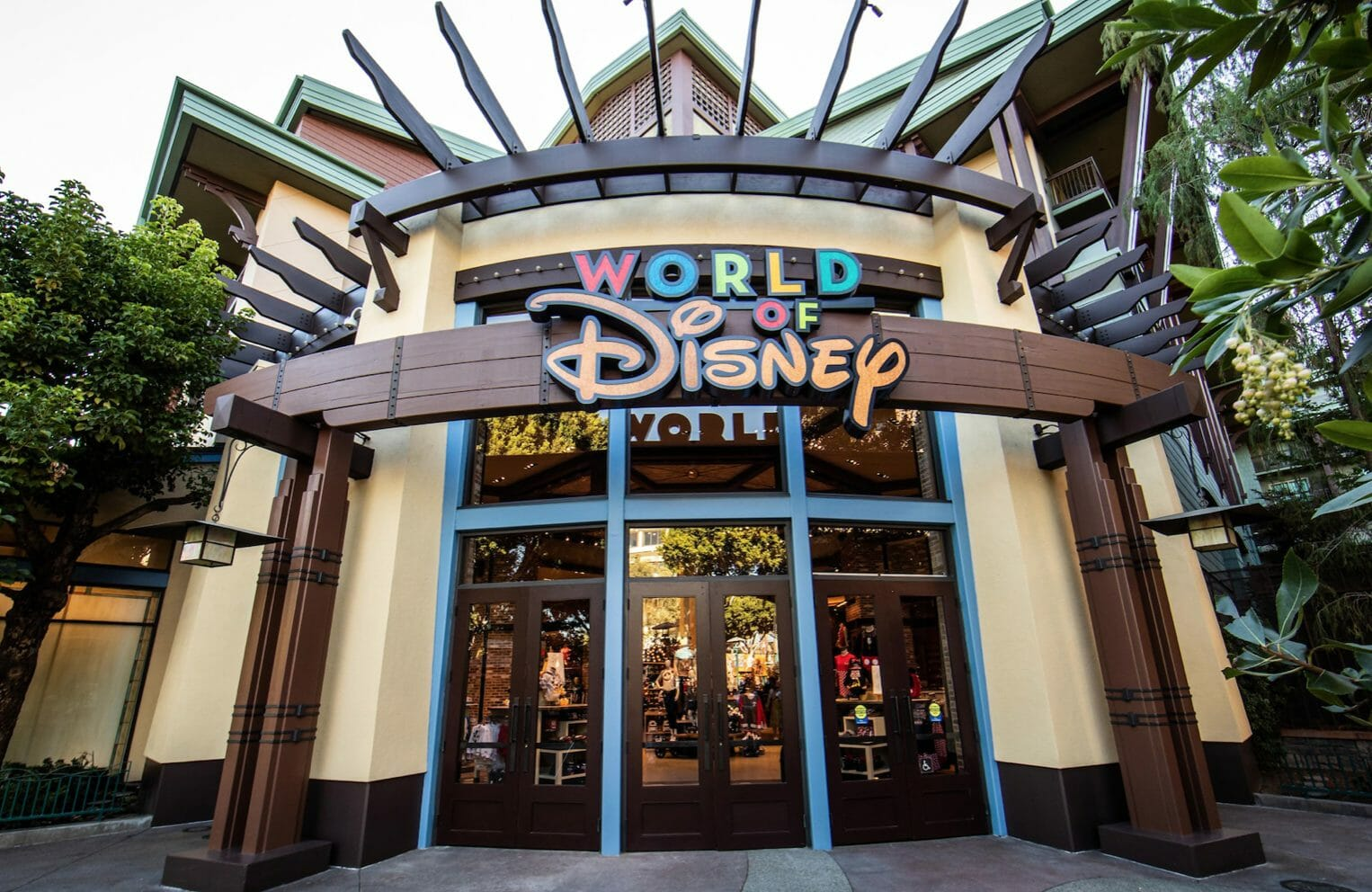 Downtown Disney District: Know Before You Go