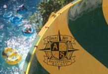 Gold Key Adventurers Society