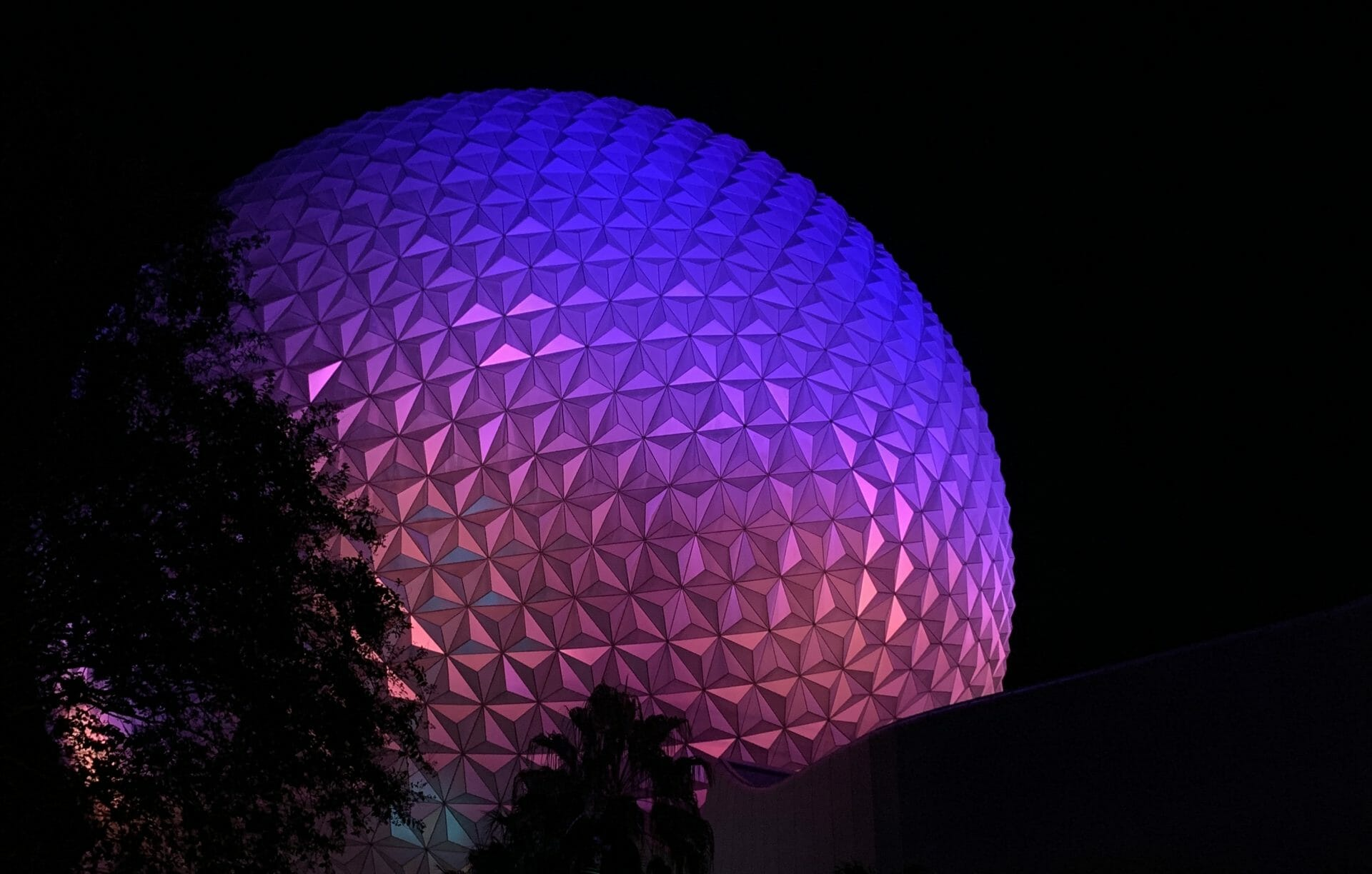 What to do After Walt Disney World Parks Close