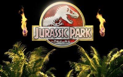 Universal Orlando Resort Confirms VelociCoaster Coming Summer 2021
