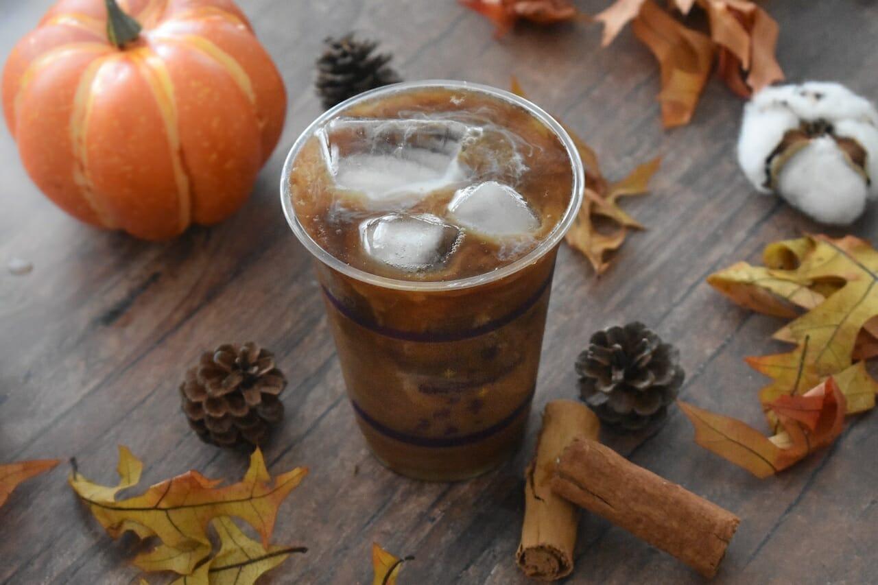 Joffrey's Coffee & Tea Company