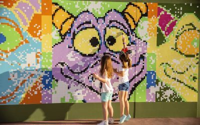 Guide to Taste of EPCOT International Festival of the Arts 2021