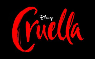 Disney's Live-Action Cruella to Come to Theaters May 28, 2021