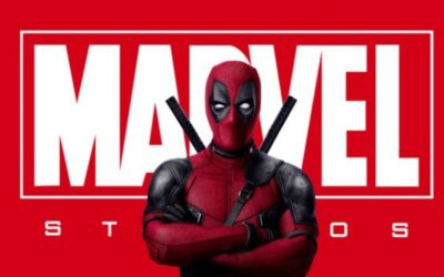 Deadpool 3 Confirmed to Have R-Rating and Part of Marvel Cinematic Universe