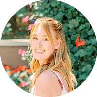 Allison Kiste, Content Creator