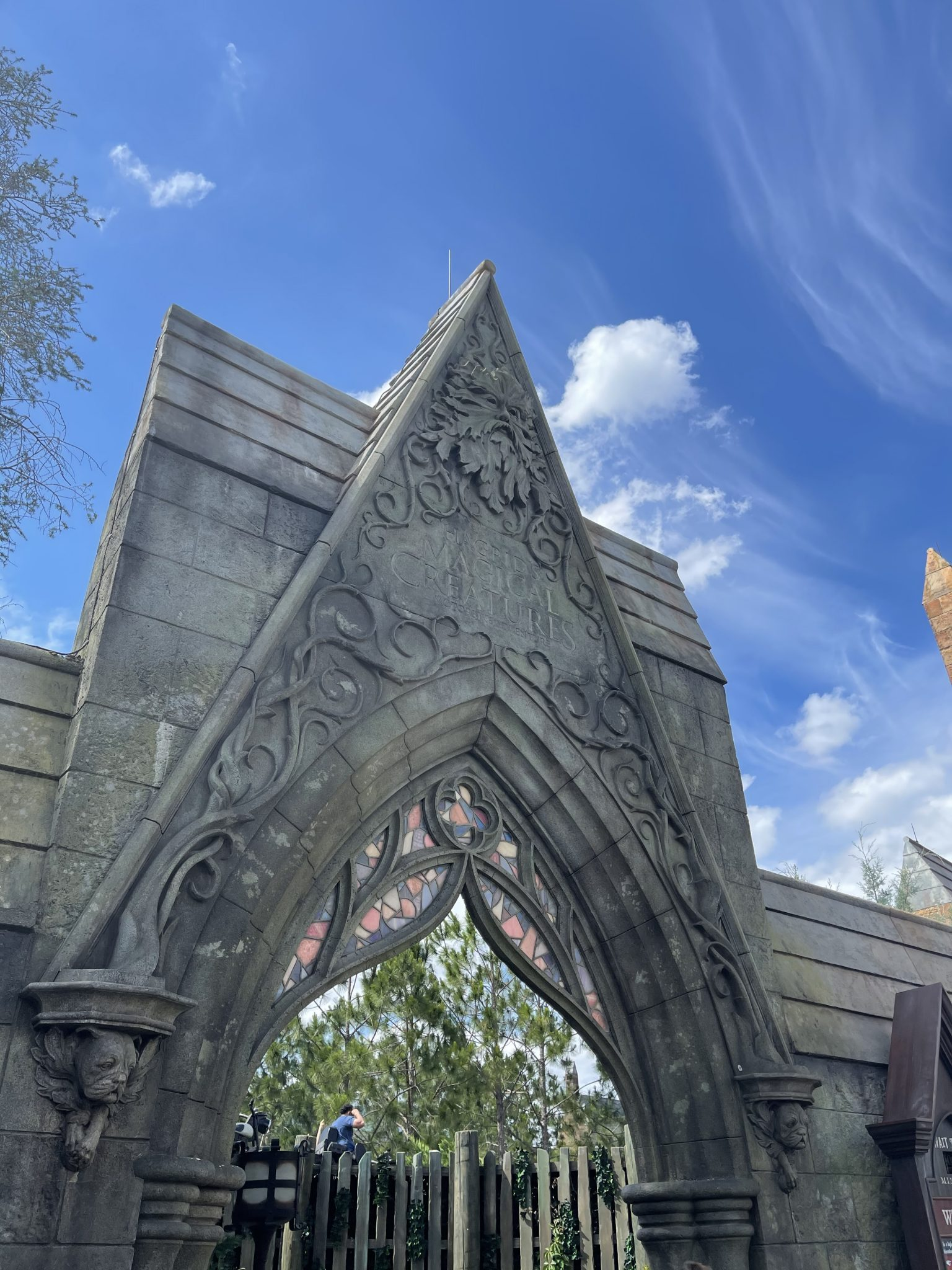 Insider's Guide to the Wizarding World of Harry Potter
