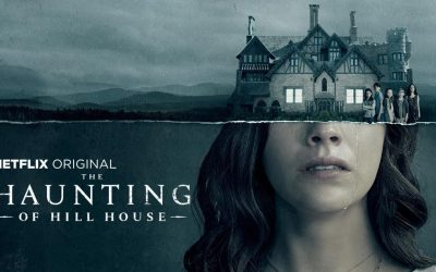 """Halloween Horror Nights"""" to Debut All-New Mazes: """"The Haunting of Hill House"""""""