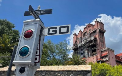 Disney's Hollywood Studios 101: Your Complete Guide