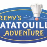 Beginning October 1st guests will be able to enjoy a new adventure at Epcot with Remy's Ratatouille Adventure.