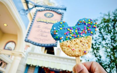 Main Street Confectionery Reopens 9/29